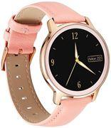 Obrázek Deveroux Smartwatch R18 Pink