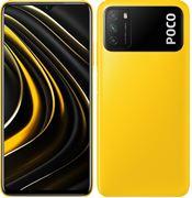 Obrázek POCO M3 4/64GB žlutá