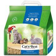 Obrázek Cats Best kočkolit Univers.10l/5,5kg