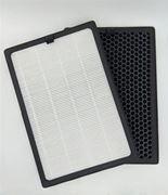 Obrázek BLUEMYST filtr pro čističku