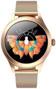 Obrázek Deveroux Smartwatch KW10PRO Gold