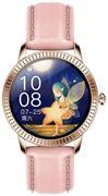 Obrázek Deveroux Smartwatch CF18 Pink