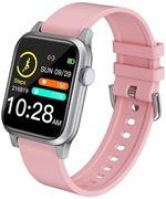 Obrázek Deveroux Smartwatch P18 Pink