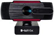 Obrázek HETRIX Webcam FULL HD DW2