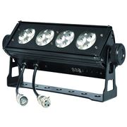 Obrázek Eurolite LED BAR-12 RGB 12x1W