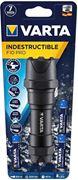 Obrázek Varta Indestructible 1W LED F20 Light 3xAAA