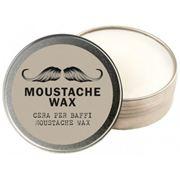 Obrázek DEAR BEARD 7160011 Mustache Wax 30ml