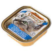 Obrázek Stuzzy Vanička Mister Pro Koťata 100g