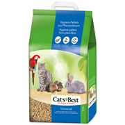 Obrázek Cats Best Kočkolit Univers.7L/4Kg