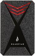 Obrázek SUREFIRE GX3 SSD 512GB Black (53683)