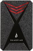 Obrázek SUREFIRE GX3 SSD 1TB Black (53684)