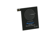 Obrázek Inbay® dobijeci modul Samsung S5