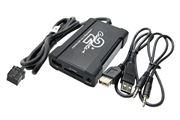 Obrázek USB / AUX vstup Ford