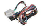 Obrázek Kabelovy svazek Gateway Lite / Lite BT Mazda