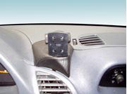 Obrázek Konzole pro navigace MERCEDES Sprinter