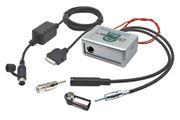 Obrázek iConnect FM modulator pro iPod - ISO