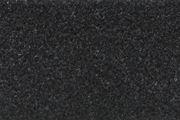 Obrázek Potahova latka cerna