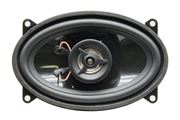 Obrázek CL-915 koaxialni reproduktory 95x155mm