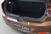 Obrázek Ochranna lista Hyundai i20