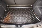 Obrázek Vana do zavazadloveho prostoru Hyundai i30