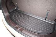 Obrázek Vana do zavazadloveho prostoru Hyundai Grand Santa Fe
