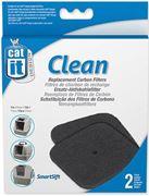 Obrázek Hagen filtr pro Toalety CatIt Design 2ks