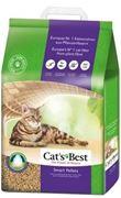 Obrázek Cats Best Kočkolit Smart Pellets 10L/5Kg