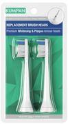Obrázek KUMPAN 016W Premium whitening