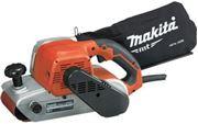 Obrázek MAKTEC Makita M9400 pásová bruska 940W