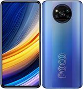 Obrázek POCO X3 Pro 6/128GB Frost Blue