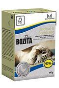 Obrázek BOZITA Feline Indoor & Sterilised TP 19