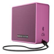 Obrázek Energy Sistem Music Box 1+ Grape