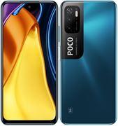 Obrázek POCO M3 Pro 5G 4/64GB Cool Blue