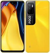 Obrázek POCO M3 Pro 5G 4/64GB Yellow