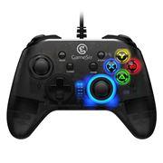 Obrázek GameSir T4 W Gaming Controller