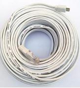 Obrázek Zmodo USB-LAN kabel 25m