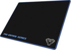 Obrázek z Media-Tech Cobra Pro MousePad MT260