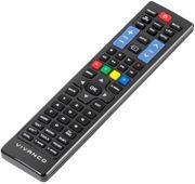 Obrázek Vivanco Dálkový ovladač pro TV Samsung RR220 /38016/