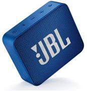 Obrázek JBL GO2 Blue