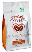 Obrázek MEDICOF s.r.o. Cardio Middle 250g