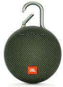 Obrázek JBL Clip 3 Green