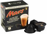 Obrázek MARS CHOCOLATE Kapsule do Dolce Gusto Mars 8ks