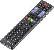 Obrázek Vivanco Diaľkové ovládanie pre TV LG RR230 /39299/