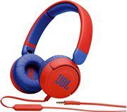 Obrázek JBL JR310 Red/Blue