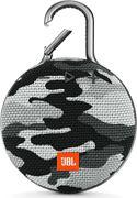 Obrázek JBL Clip 3 Camouflage