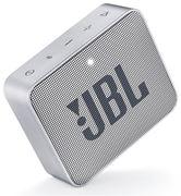 Obrázek JBL GO2 Grey