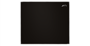 Obrázek XTRFY XF380 Large Gaming Mousepad Černá
