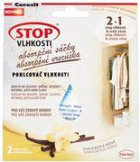 Obrázek Ceresit STOP vanilka