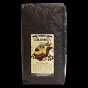 Obrázek Dromedario zrnkova COLOMBIA TAMBO 1KG