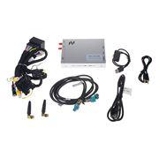 Obrázek Adaptér CarPlay/Android Auto Peugeot/Citroen/Opel NAC